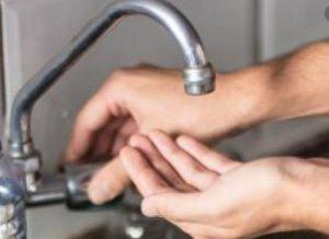 gua 300x218 - Falta água em 15 localidades de Campina Grande e em Pocinhos nesta terça-feira