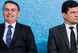 0b9f305c e722 4d84 86ae 480f20deb89f - O CAPITÃO E O JUIZ: As acusações de Moro a Bolsonaro, expõe um governo esfacelado - Por Francisco Airton