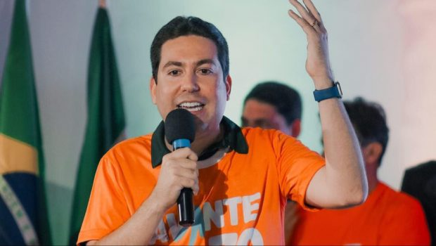 101334240 251139242826043 4739806129817649152 n 620x350 1 - Avante intensifica diálogo com prefeitáveis de João Pessoa para definir apoio do partido nas eleições 2020