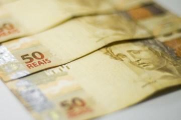 MP de fundo garantidor para microempresas está pronta, diz secretário