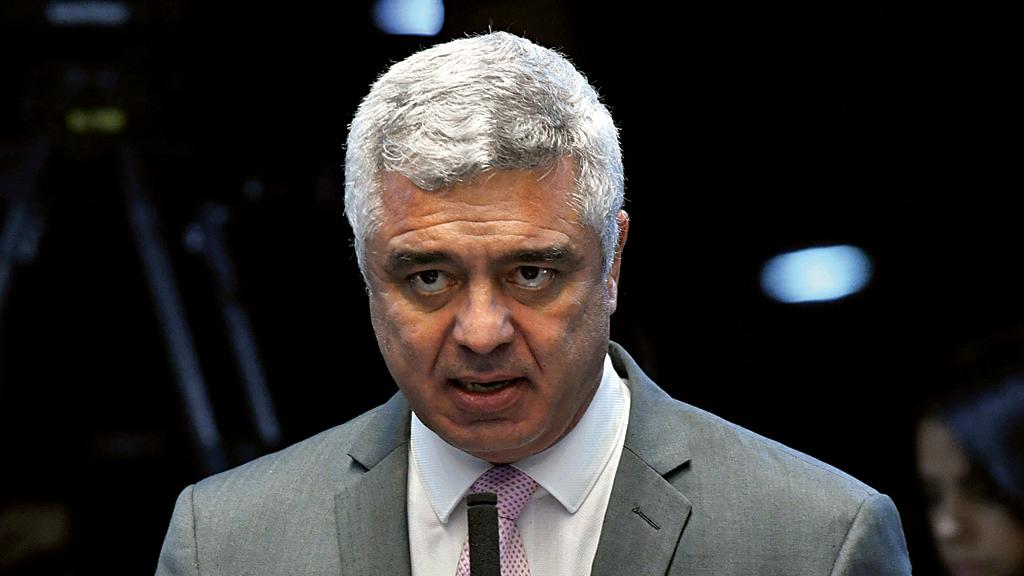14 ie2598 laranja4 - ENOJADO COM A POLÍTICA : Major Olímpio chama Jair Bolsonaro de traidor e diz que presidente quer proteger filho bandido - OUÇA ÁUDIO