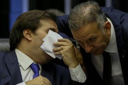 15628152785d26ab2e2a529 1562815278 3x2 md 300x200 - Recém-aliado a Bolsonaro, centrão é suspeito de usar apoio e cargos para obter propina