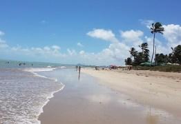 PANDEMIA: Justiça nega pedido para liberar acesso a praias de Cabedelo