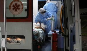 2020 04 15t155134z 1 lynxnpeg3e1of rtroptp 4 health coronavirus brazil 300x179 - Hospitais militares começam a treinar profissionais sobre covid-19