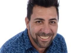 DESPEDIDA: Cantor sertanejo morre depois de se apresentar ao vivo no Facebook