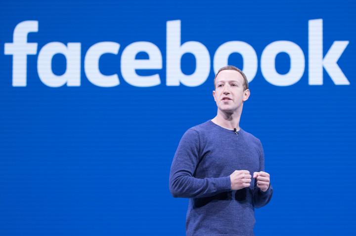 2710 zuckerberg cita exclusao de post de bolsonaro como exemplo de acao contra fakenews jpg - Zuckerberg cita exclusão de post de Bolsonaro como exemplo de que Facebook age contra fake news