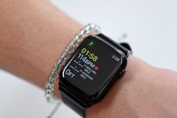 35791 65979 49025332043 6065cefdf2 k xl - Pesquisadores estudam se Apple Watch e Fitbit conseguem identificar coronavírus