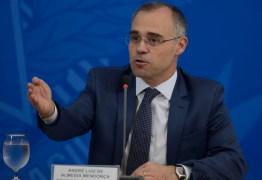 EXONERAÇÕES E NOMEAÇÕES: Ministro da Justiça troca diretores da Polícia Federal ligados à Lava Jato