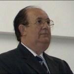 4203 957b4ba18f6f9d67041a3f28e160c911 - Eduardo lamenta morte do ex-prefeito Dinaldo Wanderley, se solidariza com família e destaca atuação política