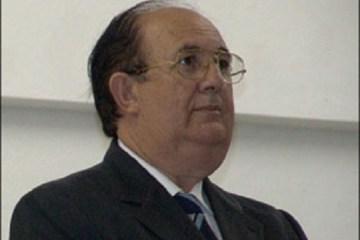 Eduardo lamenta morte do ex-prefeito Dinaldo Wanderley, se solidariza com família e destaca atuação política