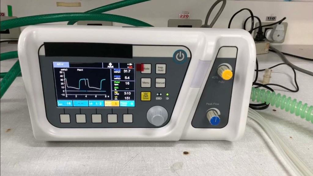 4986 ACC7AA14300BA5A7 1024x576 - MP apreende respiradores vendidos a preços abusivos na internet