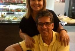 'PERDA DE OLFATO E PALADAR': Marcone Ferreira revela ter contraído o novo coronavírus