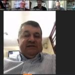 9a81de48 dd0b 4425 866e 7c2e3434221a - Videoconferência: Famup e CNM orientam prefeitos sobre aplicação de recursos emergenciais de combate ao coronavírus