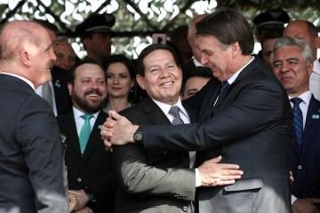 9pbphhgf7gfnksqp16maui08g - TSE estabelece prazo de três dias para Bolsonaro questionar material do inquérito das fake news em processo contra sua campanha