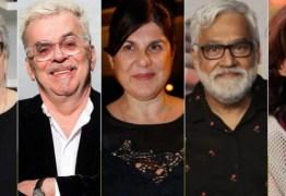 29 autores da Globo assinam repúdio a Regina Duarte e complicam volta à TV