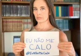 'EU NÃO ME CALO': Jornalistas se manifestam nas redes contra fala de Bolsonaro – VEJA VÍDEO