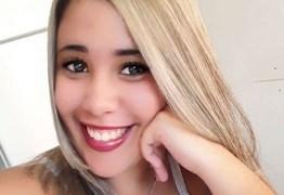 Jovem morre atropelada em rodovia após armadilha do ex-namorado