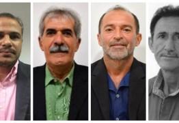 ÁUDIOS VAZADOS: Câmara de Cabedelo reprova insalubridade aos profissionais da saúde e oposição acusa vereadores de 'submissão' ao Poder Executivo; OUÇA