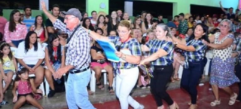 Bosco do Sax foto 800x364 1 - Morre em Nazarezinho o músico João Bosco Pedrosa, vítima de infarto