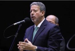 NOVOS ALIADOS: Nomes indicados pelo Centrão já administram 73 bilhões de reais no Governo Bolsonaro