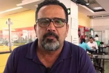 Capturar 106 - CORONAVÍRUS: Entubado, dono do antigo Restaurante Saladellas será transferido para São Paulo