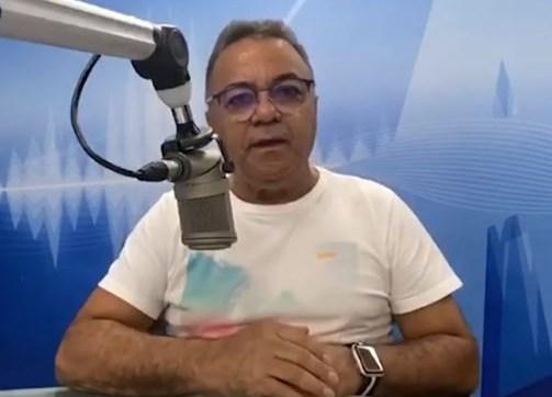 Os paraibanos não têm medo de morrer – Por Gutemberg Cardoso