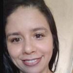 """Capturar 91 - Mulher tem auxílio emergencial negado por """"estar morta"""""""