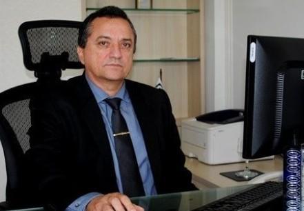Capturaro 2 - Governo da Paraíba esclarece que não houve aumento de alíquota de ICMS - LEIA A NOTA