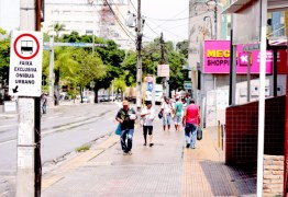 Prefeitura de Campina Grande anuncia plano de retomada da economia; lojas de varejo e serviços abrem nesta segunda – CONFIRA FASES