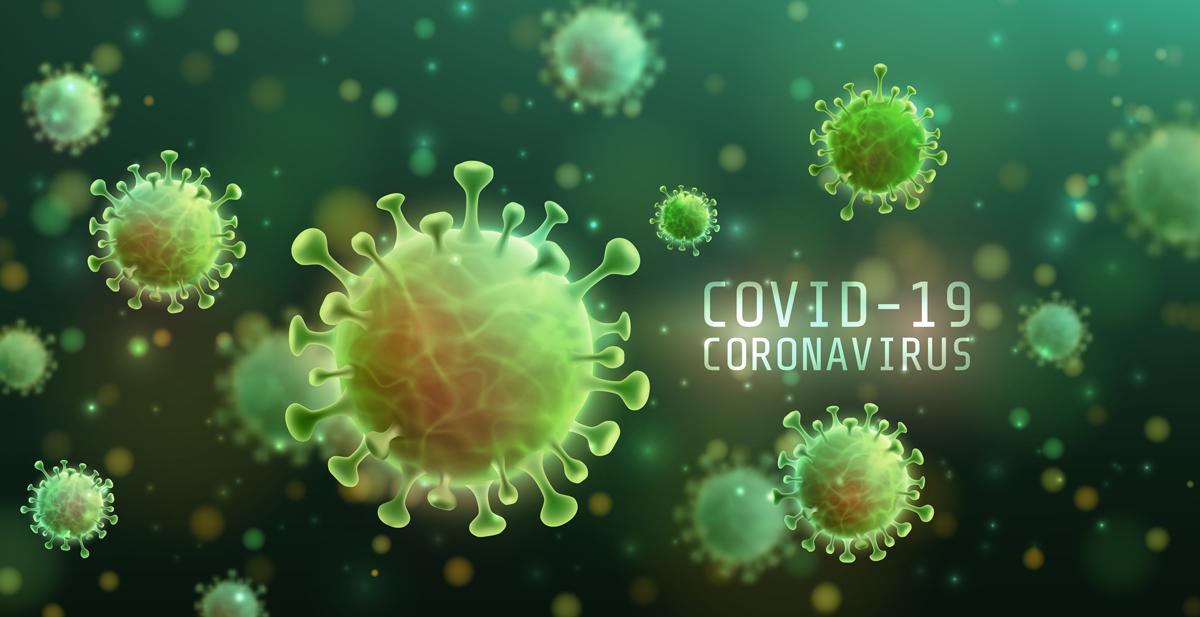 Coronavirus AbcReporter - OUTRO RECORDE: Paraíba tem 252 novos casos e mais 15 óbitos por Covid-19 em 24 horas