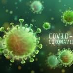 Coronavirus AbcReporter - COVID-19: Paraíba ultrapassa 12 mil casos de Covid-19 e contabiliza 327 mortes