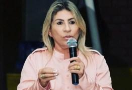 DIA DA SAÚDE: Edna Henrique homenageia profissionais