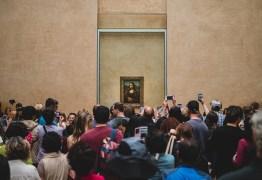 Neste Dia Internacional dos Museus conheça as galerias sem sair de casa