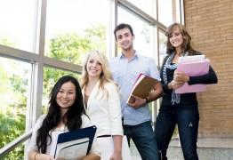 Enem 2020: estudantes e instituições pedem o adiamento do exame