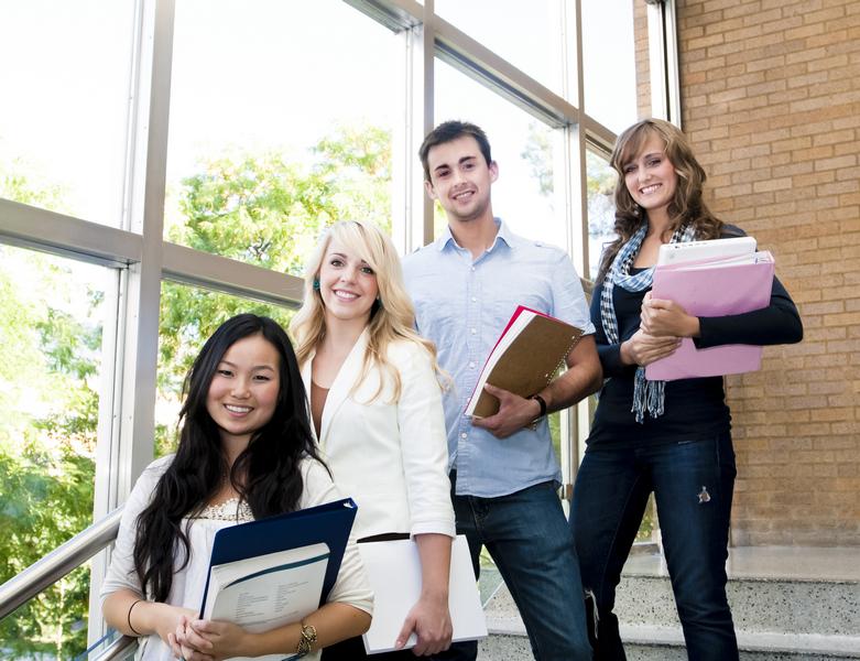 FOTO 6 1 - Enem 2020: estudantes e instituições pedem o adiamento do exame