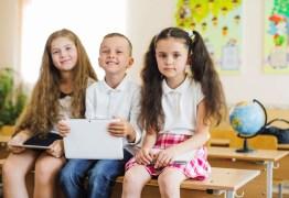Por causa da pandemia, Inep altera prazo para coleta do Censo Escolar 2020