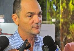 LIVRE: STJ nega pedido de retorno de Coriolano Coutinho à prisão