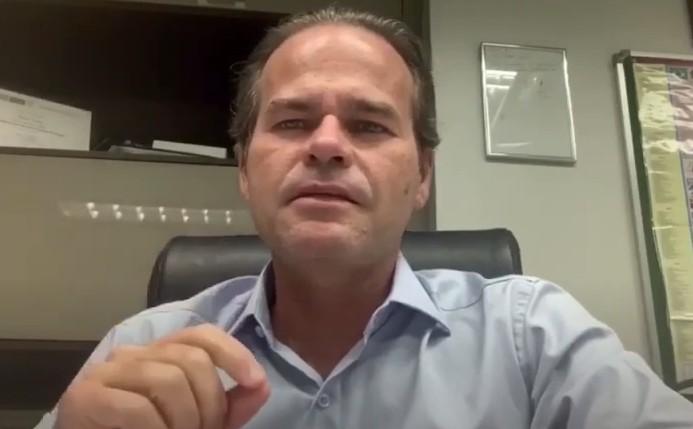 HH - Hapvida doa hidroxicloroquina a pacientes com prescrição médica - VEJA VÍDEO