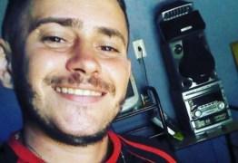 VIOLÊNCIA: Homens encapuzados matam 'Paulistinha' a tiros em Sousa