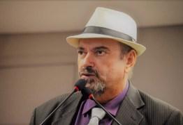 Jeová lamenta que CCJ não tenha apreciado ainda o PL que cria Auxílio Emergencial para o segmento cultural