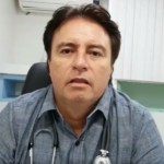 LACERDA MÉDICO - 'NÃO FIQUEM EM CASA': médico alerta que pacientes com Covid-19 devem procurar tratamento precoce