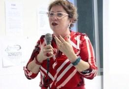 Prefeita Márcia Lucena se reúne com prefeitos da Grande João Pessoa e traça ações de combate à Covid-19