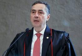 """Barroso: """"Atacar instituições, a pretexto de salvá-las, já nos trouxe duas ditaduras"""""""