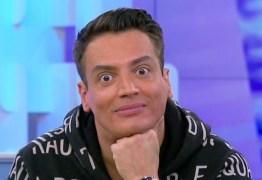 Léo Dias afirma que CNN Brasil foi obrigada a encerrar entrevista de Regina Duarte