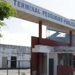 Terminal Pesqueiro  - Bolsonaro autoriza 'privatização' do Terminal Pesqueiro de Cabedelo