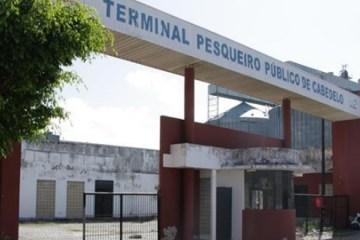 Bolsonaro autoriza 'privatização' do Terminal Pesqueiro de Cabedelo