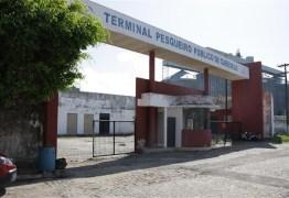 Terminal Pesqueiro será privatizado em projeto de R$ 8,5 milhões