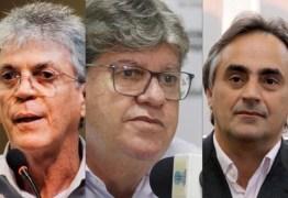 WhatsApp Image 2020 05 02 at 12.19.27 - SUCESSÃO NA CAPITAL: Cartaxo, Azevedo e Ricardo entram  em banho-maria diante do novo coronavírus - por Nonato Guedes