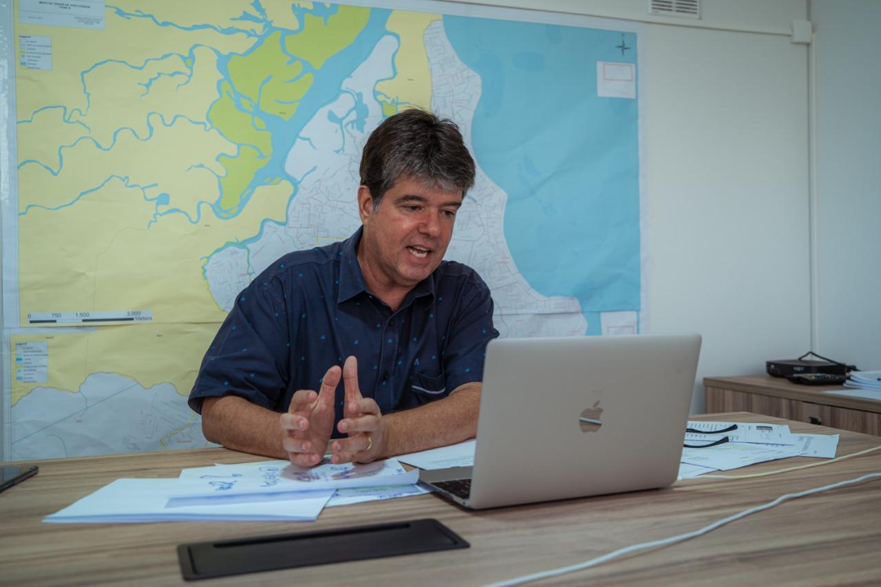 WhatsApp Image 2020 05 21 at 09.46.29 - Fórum apresenta Carta em Defesa do Emprego na Paraíba com plano para retomada da economia - VEJA VÍDEO