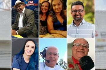 WhatsApp Image 2020 05 24 at 13.21.08 1 - Paraíba registra 7 mortes e 903 casos de Covid-19 em 24 horas